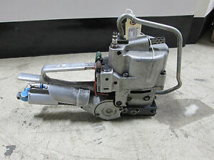 Cyclop-CH45A-pneumatic-metal-band-strapping-tool