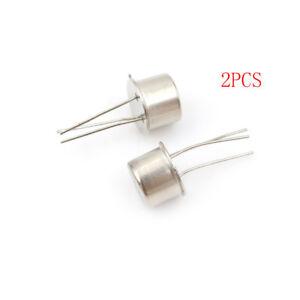 2Pcs-2N4427-Transistors-SP-39-MOy3