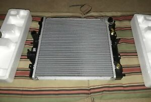 SKUNK2 RADIATOR HOSE KIT FOR 1992-2000 HONDA CIVIC 1993-1997 DEL SOL 629-05-0006