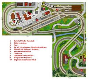 GP3-0160-Maerklin-C-Gleisplan-Nieder-Ramstadt-300x270-L-Form-DIN-A4-Color