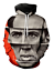 Dtar-Nicolas-Cage-3D-Print-Hoodies-Men-Casual-Sweater-Pullover-Sweatshirts-Tops miniature 25