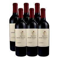 Kendall-jackson 2013 Grand Reserve Merlot - 91 Points (6 Bottles) on sale