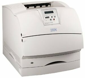 IBM 1352 DRIVER DOWNLOAD