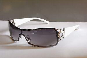 Style-Cool-Schick-Modern-Herren-Damen-Sonnenbrille-M188-Verlaufsglaeser-NEU