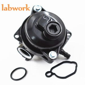CARBURETOR-For-Briggs-amp-Stratton-799583-CARB-LAWNMOWER-LAWN-MOWER-USA