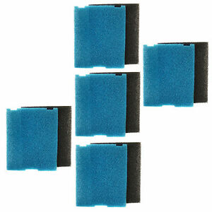 5x-HQRP-Coarse-and-Flat-Box-Filter-Pads-for-Tetra-Pond-26592-FK5-FK6-SF1