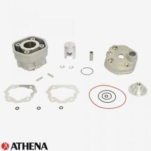Haut-moteur-Athena-moto-Derbi-50-Senda-X-Race-2004-2005-P400105100001-Neuf