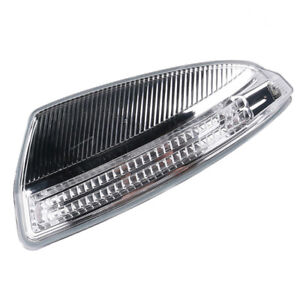 Details about For Mercedes ML350 GL320 X164 Door Mirror Turn Signal  164-906-13-00 -Driver Left