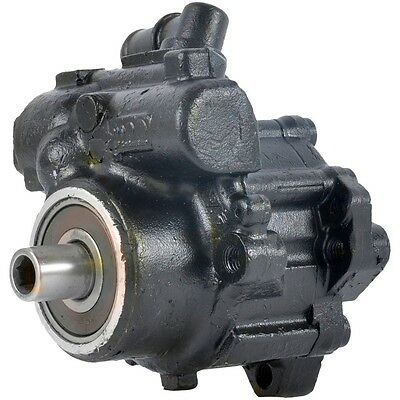 ACDelco 36P0140 Professional Power Steering Pump Remanufactured