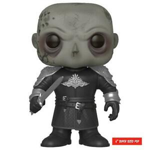 Game-of-Thrones-XL-Pop-Vinyl-Figur-The-Mountain