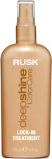 Rusk Deepshine Color Care Lock In Treatment 6 oz.