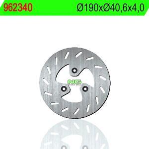 962340-DISCO-FRENO-NG-Anteriore-PGO-T-Rex-150-1999