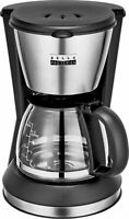 Bella Pro Series 5-Cup Coffeemake
