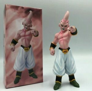 Dragon Ball Z GK Kid Majin Buu Majin Boo Figure Collectible Toy Doll boxed