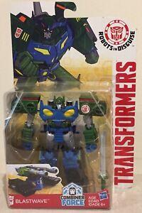 Transformers-Warrior-Class-RID-combiner-force-Blastwave-New