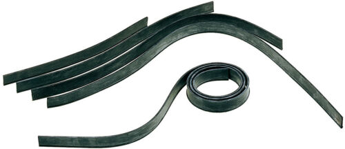 Unger Squeegee Rubber
