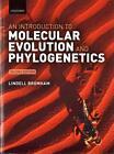 An Introduction to Molecular Evolution and Phylogenetics von Lindell Bromham (2016, Taschenbuch)