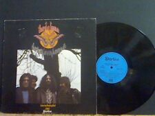 BARCLAY JAMES HARVEST  Early Morning Onwards   LP