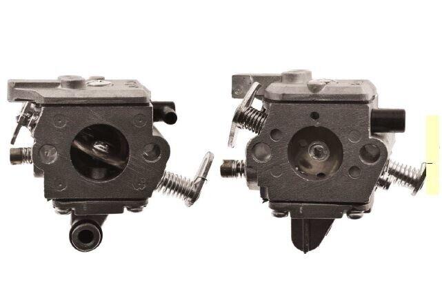 Cocheburador Stihl para Motosierra 017 (Tipo Nuevo) 018 Ms 170 180 017631