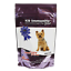 Aloha-Medicinals-K9-Immunity-Plus-For-Dogs-up-to-30-Pounds