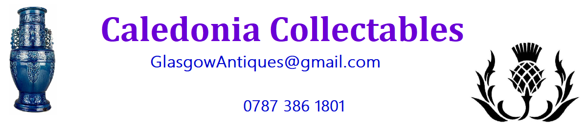 caledoniacollectables