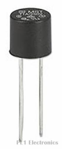 PCB SCHURTER 0034.6620 fusibile Antisurge 3.15a