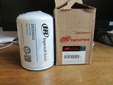 20 New Ingersoll Rand 39329602 Coolant Filter Filters