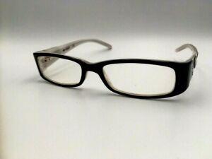 Occhiali-Da-Vista-Donna-Vogue-Vintage-VO2441-B-occhiali-da-sole