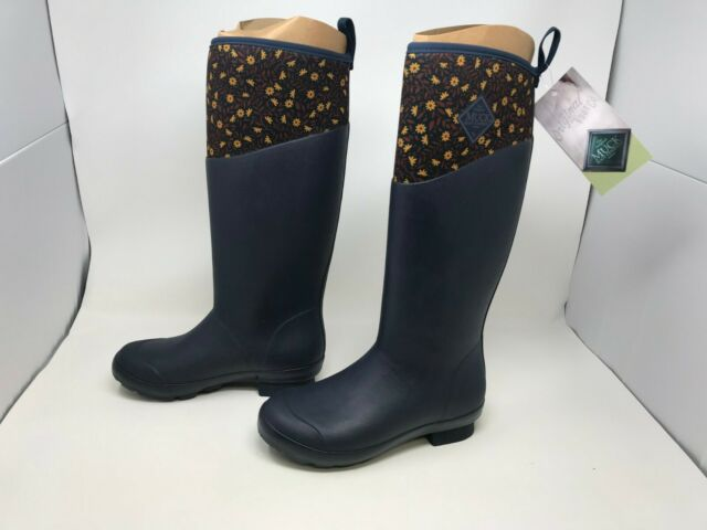 Muck BOOTS Women's Tremont Wellie Tall