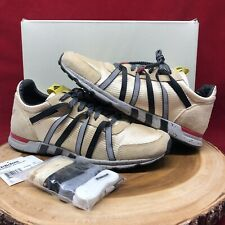 6858d6ad27 adidas Consortium X Overkill EQT Equipment Racing 93 Berlin Taxi UK ...