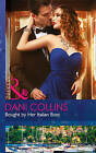 Bought by Her Italian Boss by Dani Collins (Paperback, 2016)