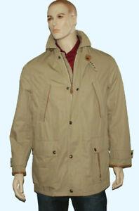 X New 2 Big Jacket Maat Polo van Lauren Sagamore Ralph 1qwx0RUz