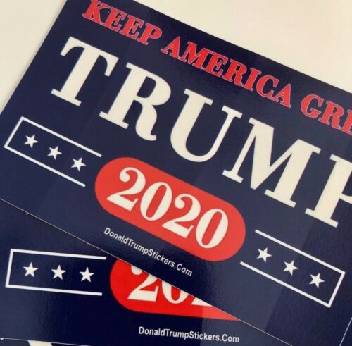 Women For Trump...2020.. 3 x 5 Foot Flag..... 1 Decal