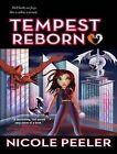Tempest Reborn by Nicole Peeler (CD-Audio, 2013)