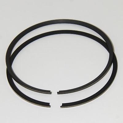 """YAMAHA YFM400F Kodiak  93-01 Piston and Ring Kit .020/"""" 0.50mm Oversize 83.50mm"""
