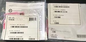 Cisco-SFP-10G-LR-S-SFP-1310nm-10km-DOM-Transceiver-Module-10-3107-01-1-Year