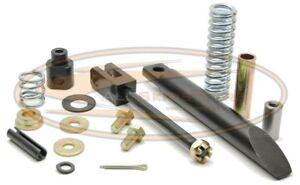 Details about Fast-Tach Pin Kit - Skid Steer Takeuchi TL130 TL140 TL150  TL12 TL12 TL230 TL240
