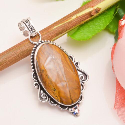 Free Shipping Edulite Mix Lot 925 Silver Handmade Gemstone Jewelry Pendant