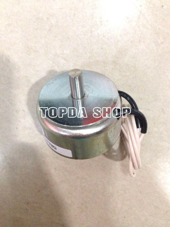 Válvula Solenoide 1PC para prensa Placa De Cristalizador M401c26pe