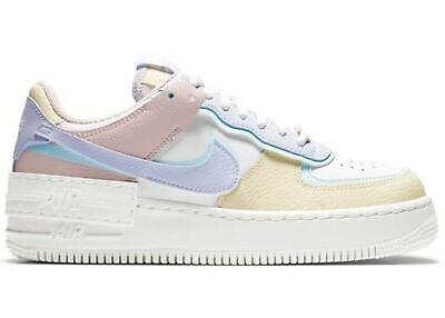 air force 1 pastel nike