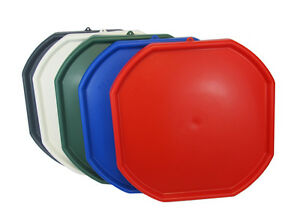 MIXING TRAY, CHILDREN'S PLAY MAT, SAND PIT, WATER, PLASTIC, TOYS, POOL PIT,