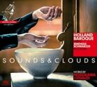 Sounds & Clouds Super Audio Hybrid CD (CD, Oct-2015, Channel Classics)