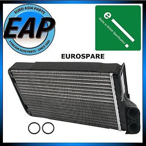 Heater Parts For Land Rover Range Rover Ebay Autos Post