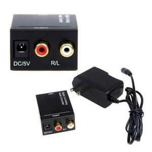 Optical-Coaxial-Toslink-Digital-to-Analog-Audio-Converter-Adapter-RCA-R-L-Cable