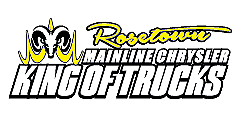 Mainline Chrysler King of Trucks