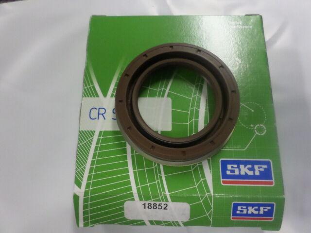 Differential Pinion Seal Rear SKF 18852