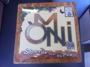 LP-OMNI-SOLO-FUE-UN-SUELO-VINYL-PROG