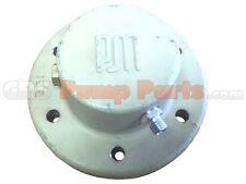 Concrete Trailer Pump Parts Putzmeister Support Flange U220229001