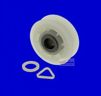Whirlpool 279640 Kenmore Sears Dryer Idler Pulley Genuine OEM NEW Washer and Dryer Accessories