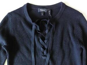 S Msrp Stretch Sort Top Størrelse Sweater 887717977012 Evian Teori Coryntha 325 XwnxOq7880